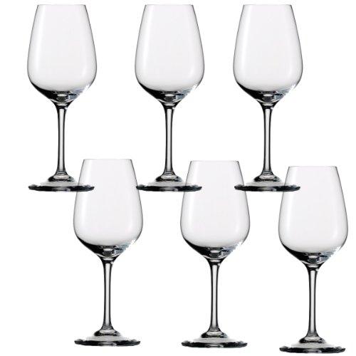 Eisch Glas Superior - Weißwein 500/3