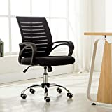 Desk Chair For Backs