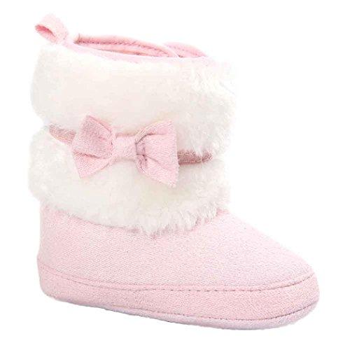 Kolylong - Calcetines - para bebé niña