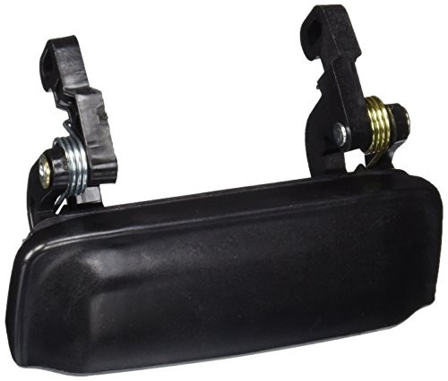 OE Replacement Ford Ranger Front Driver/Passenger Side Door Handle Outer...