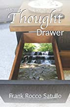 The Thought Drawer