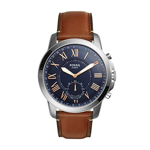 Meilleures montres connectées hommes