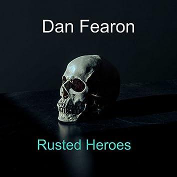 Rusted Heroes