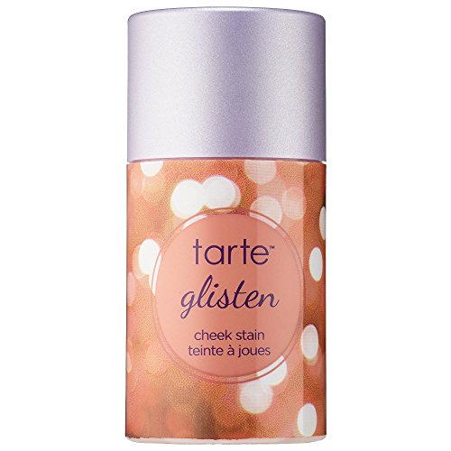 Tarte Cheek Stain, Glisten (.5 oz)