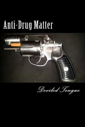 Anti-Drug Matter