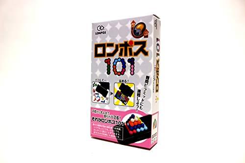 原商会(HARA SHOKAI) ロンポス101ピラミッド