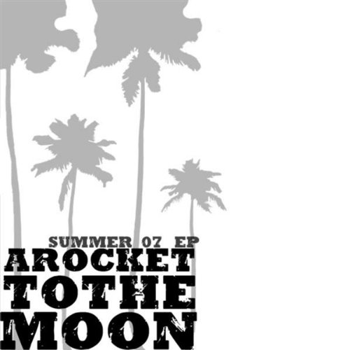 I Think About You Everyday By A Rocket To The Moon On Amazon Music