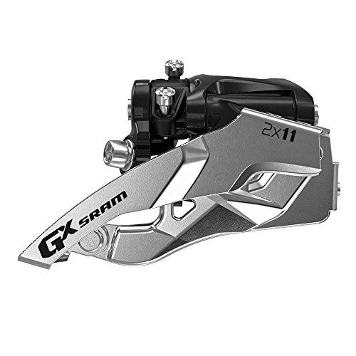 mandos shimano 3x7 fabricante Sram