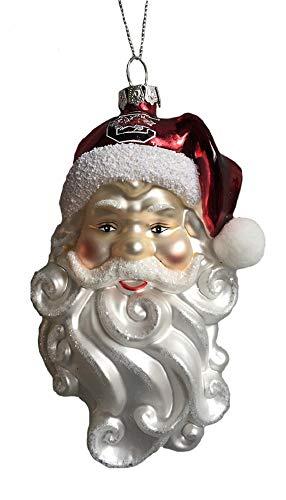 South Carolina Gamecocks Santa