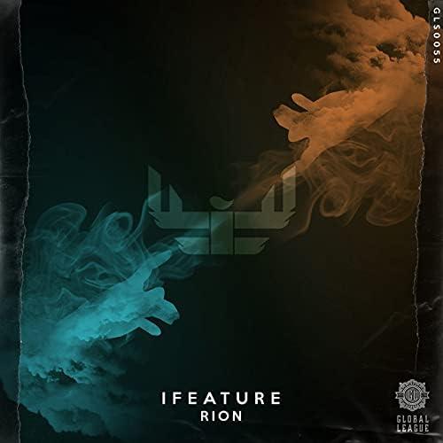 iFeature