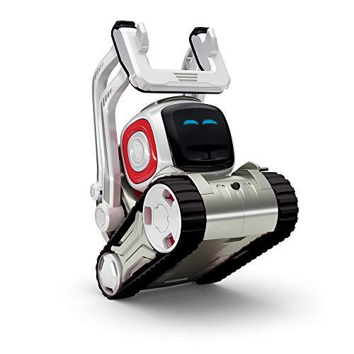 Cozmo Roboter von Anki