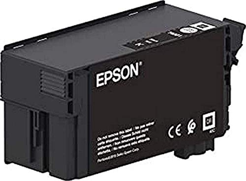 Epson C13T40D140 Original Tintenpatronen Pack Of 1