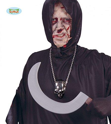 Guirca Serpe en Plastique Halloween