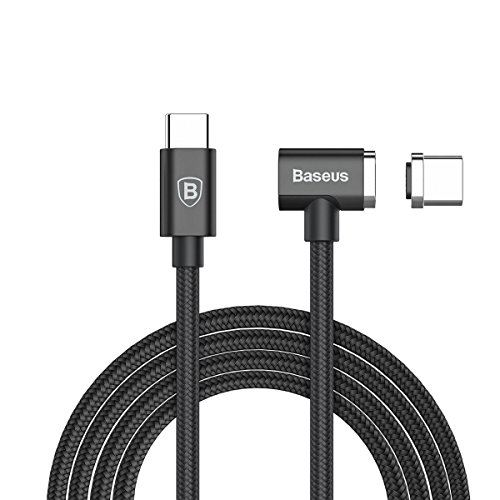magnetic usb c charge cable for macbook pro 2017