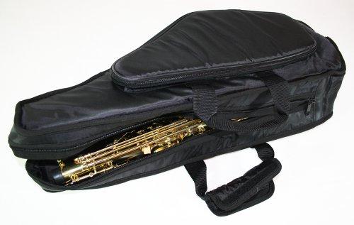 Cherrystone 4260180888577 Tasche für Alt Saxophon