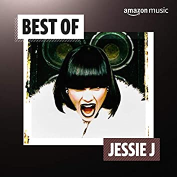 Best of Jessie J