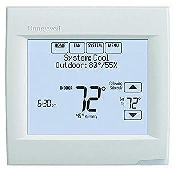 th8321wf1001 thermostat