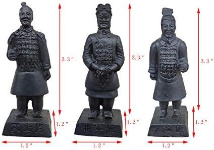 Chinese replicas _image0