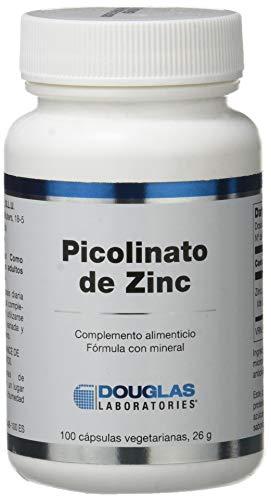 Douglas Laboratories Picolinato - 100 gr