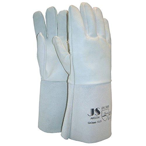 staffl Johann Gants de protection Maxiflex Endurance 844/EN388/Cat/égorie II 131625
