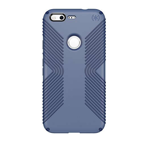 Best speck pixel 2 case
