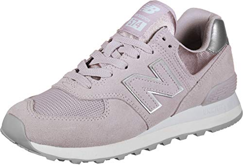New Balance WL 574 LCS Light Cashmere 38