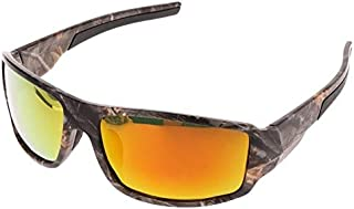 BEESCLOVER New Cycling Sunglasses Trendy Look Spectacles Outdoor Sports Useful