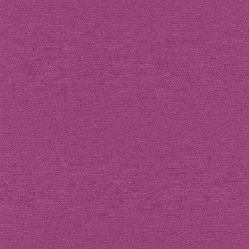 448528 violeta Papel pintado no tejido RT colecci/ón Florentine