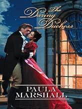 The Daring Duchess