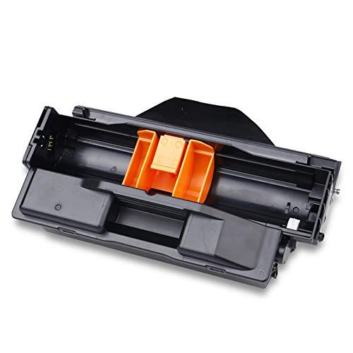 EODPOT Soporte De Tambor B432, Adecuado para B412 B432 B512 MB472 MB492 MB472 MB492 MB562LASER Impresora, Sustituto Unidad De Tóner B412DN, Negro 20,000 Pá