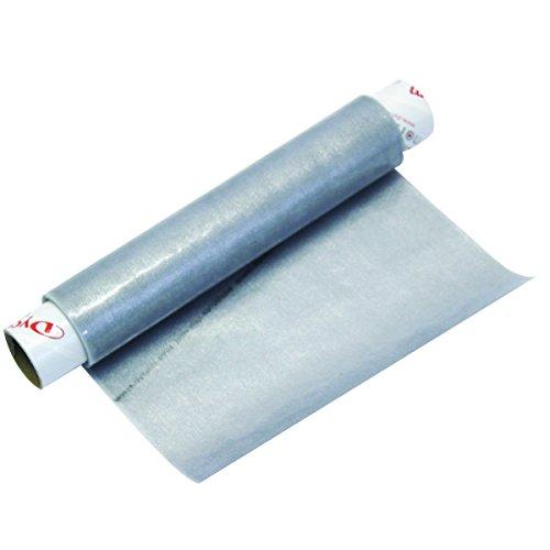 "Dycem 50-1502S Non-Slip Material, Roll, 8"" x 3-1/4"