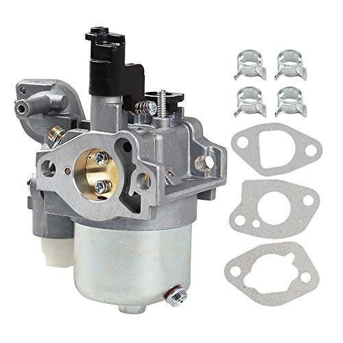 Fuel Li Carburetor Kit for 3000 PSI Rigid Subaru SP170 EX17 6HP EX13 EX130 Engine Replace 277-62301-60 20A-62361-00 277-62301-10 277-62301-50 277-62301-30 277-62301-00