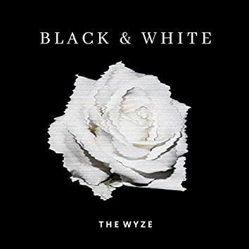 Black & White (Acoustic)