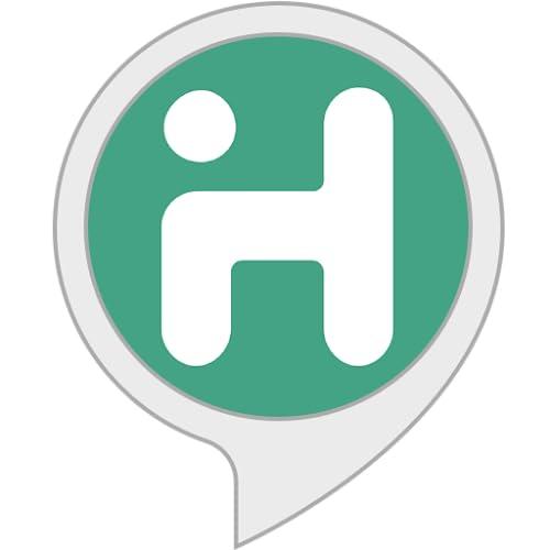 iHome SmartPlug Control
