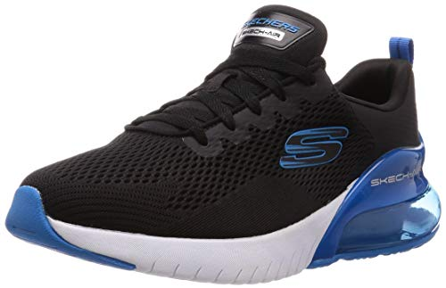 Skechers Men's Skech-air Stratus-Maglev Sneaker