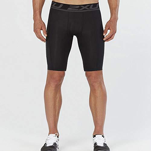 2XU Compressione Shorts - S