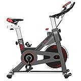Zoom IMG-1 fitfiu besp 70 bicicletta indoor