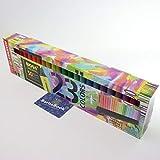Juego de 23 rotuladores Boss Original + Pastel 7023-01-5 + VIP Card Barbabook