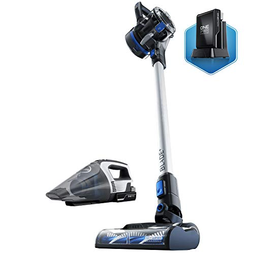 Hoover ONEPWR Blade+ Cordless Stick Vacuum Cleaner with Extra Battery