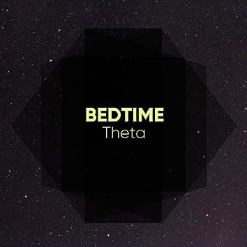 Bedtime Theta, Vol. 1
