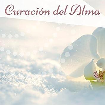 Curación del Alma - Música Zen para Relajarse, Tecnicas de Relajacion Nueva Era