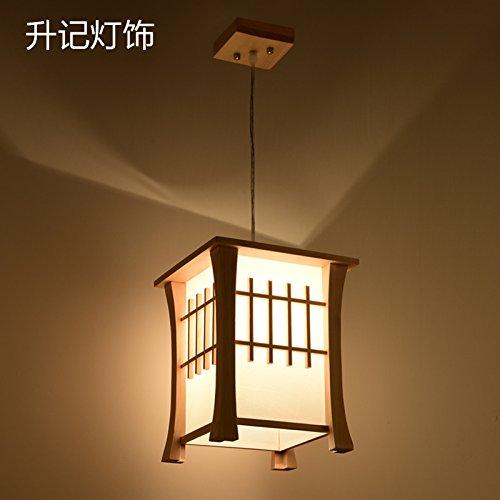 Wandun Kreative Und Kronleuchter Japan Tatami Lampen