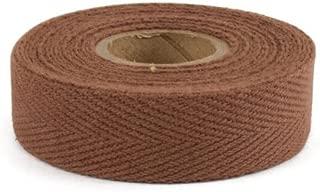 Newbaum's Cloth Tape Brown