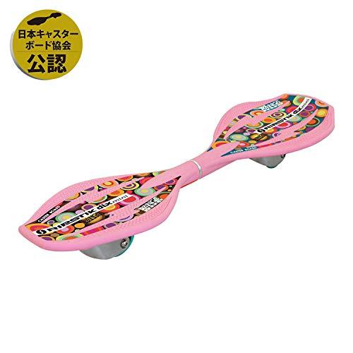 ラングスジャパン(RANGS) リップスティックデラックスミニ ピンク