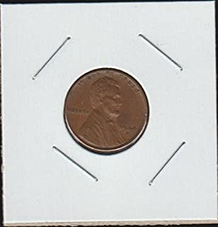 1944 D Lincoln Wheat (1909-1958) Penny Choice Extremely Fine