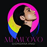 Mi Muovo [CD Autografato] (Esclusiva Amazon)