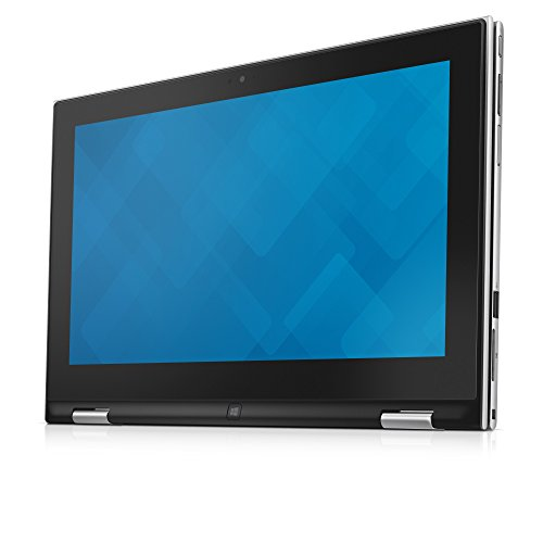 Compare Dell Inspiron (i3000-10099SLV) vs other laptops