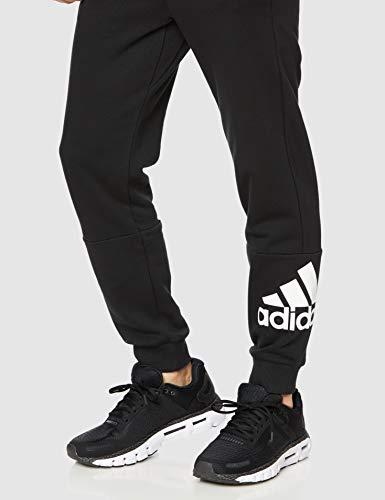 adidas(アディダス)『バッジオブスポーツフレンチテリーパンツ(IRX95)』