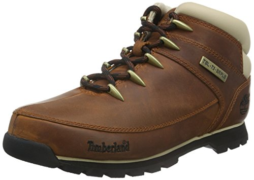 Best Timberland Mens Snow Boots