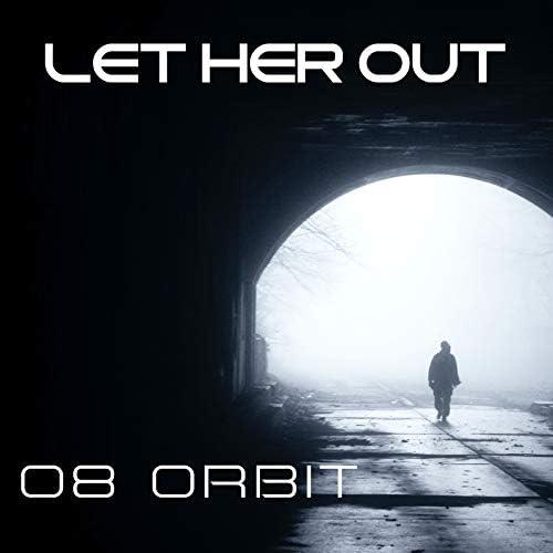 08 Orbit